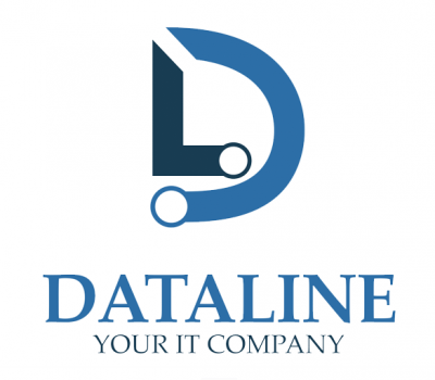 DATALINE MMC