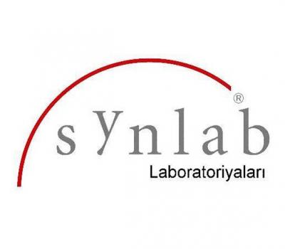 Synlab Laboratoriyaları