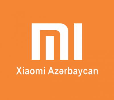 Xiaomi Azerbaijan