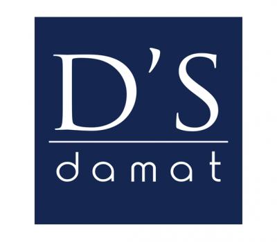 D'S Damat Azerbaijan