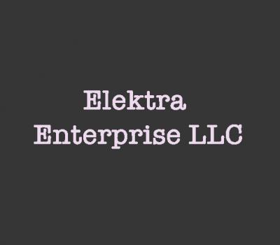 Elektra Enterprise LLC
