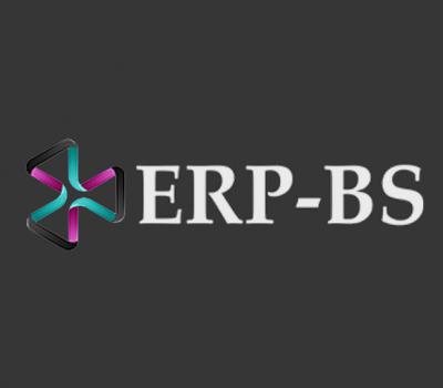 ERP-BS MMC