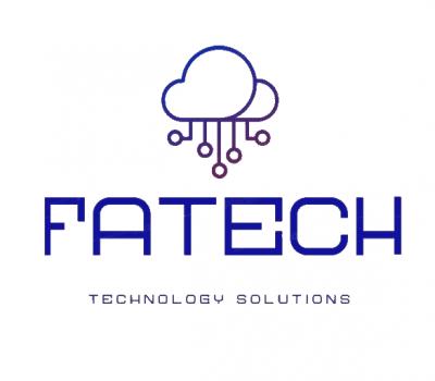 Fa-Tech