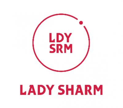 LADYSHARM