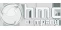 HMC Company