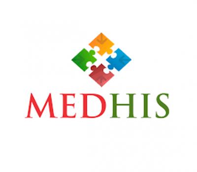 MEDHIS Hospital Information system