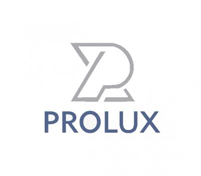 Prolux MMC
