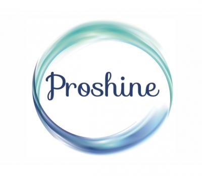 PROSHINE MMC