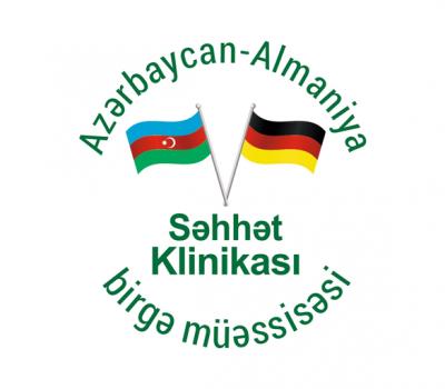 Sahhat German-Azerbaijani Medical Center