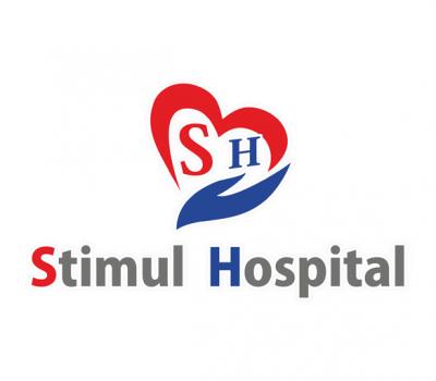 Stimul Hospital