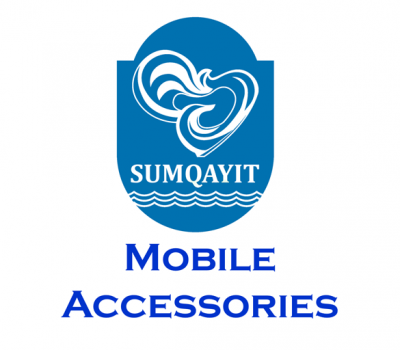 Sumqayit Mobile Accessories