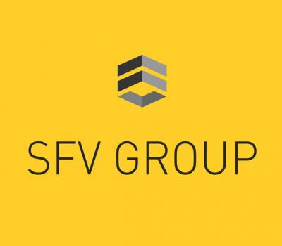 SFV Group