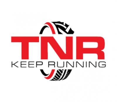 TNR International Company Limited