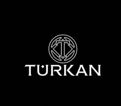 Turkan Moda