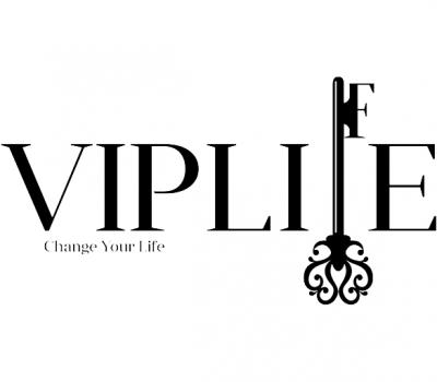 VIPLINE şirkəti