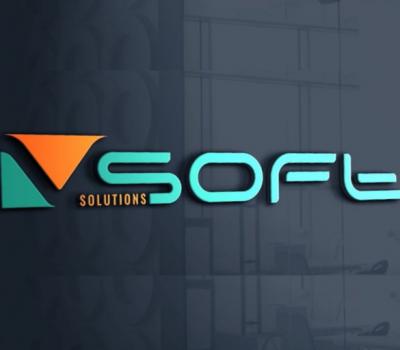 V SOFT Solutions Şirkəti