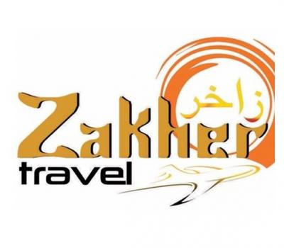Zakher Travel – Group DMC